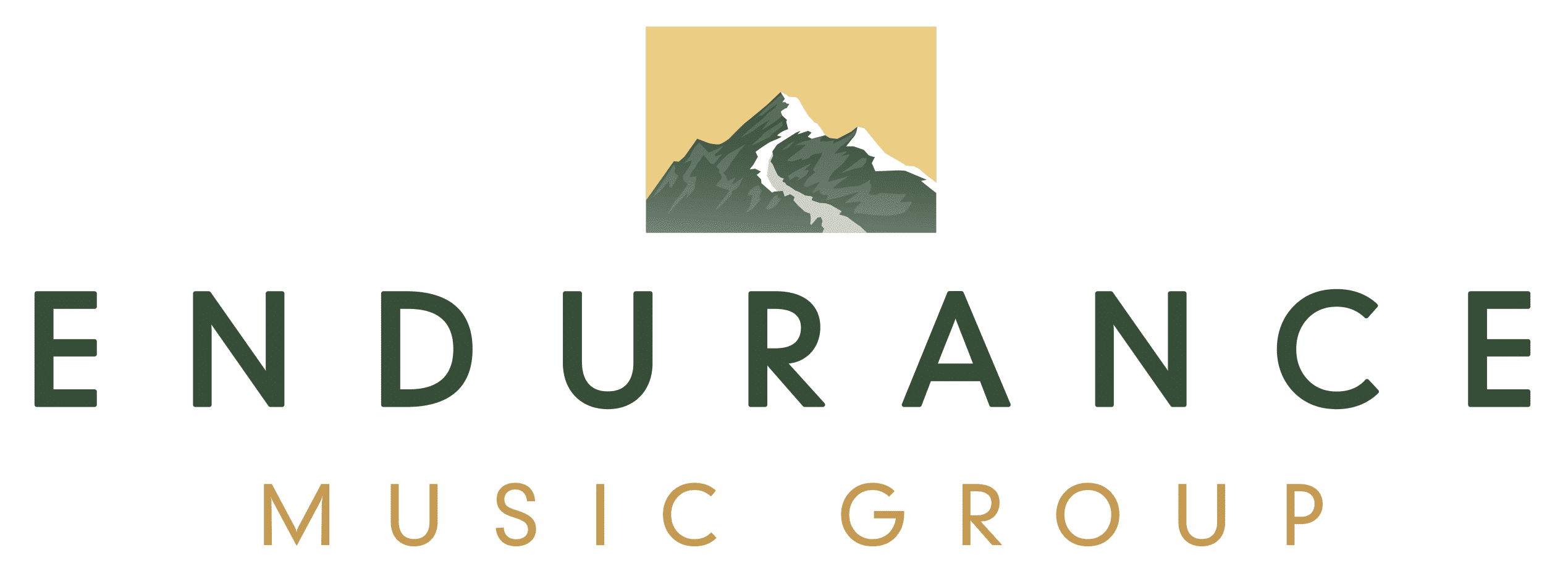 Endurance Music Group